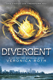 divergent-by-veronica-roth-cover-book